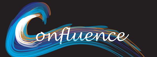 Confluence banner
