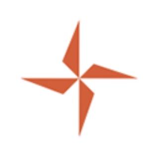 logo for International Journal of Designs for Learning