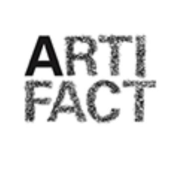 logo for Artifact