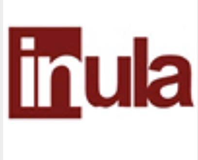 logo for Indiana University Libraries Association
