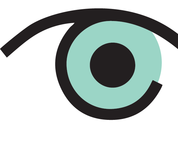 logo for Journal of Optometry History