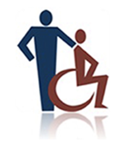 logo for Physical Disabilities: Education and Related Services