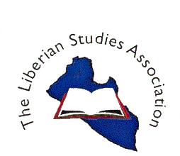 liberian studies association logo