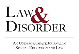 Law & Disorder Thumbnail