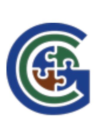 logo for the Journal of Global Engagement and Transformation
