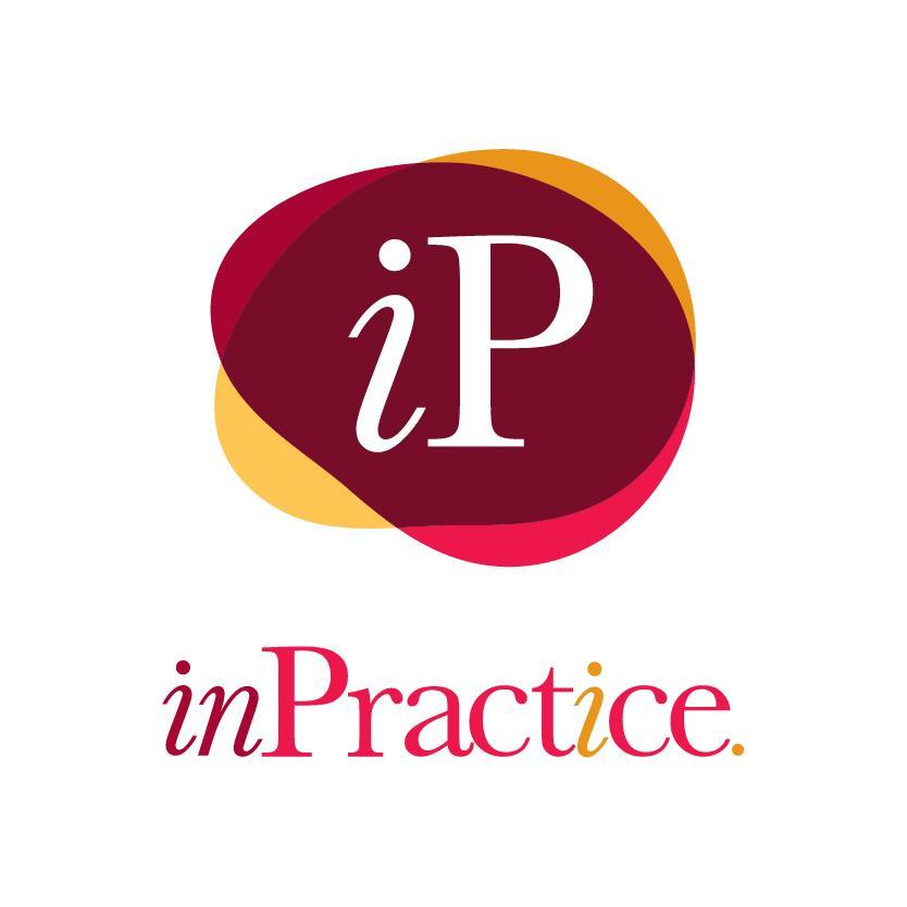 In Practice logo